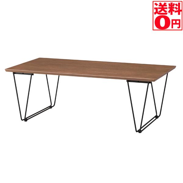 【送料無料】 Ende エンデシリ-ズ コーヒーテーブル END-221BR