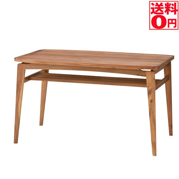 【送料無料】天然木ダイニングテーブル ヴァルト NET-722T