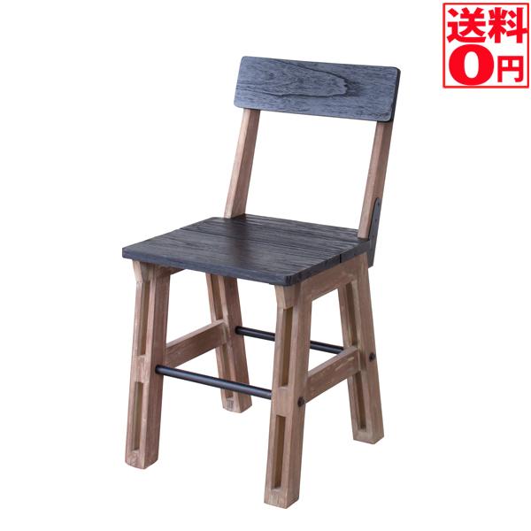 【送料無料】Isaac アイザックシリーズ チェア nw-851