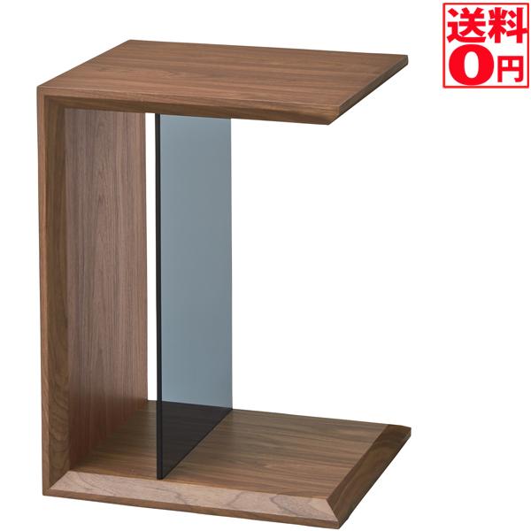 【送料無料】マルチサイドテーブル SO-226WAL
