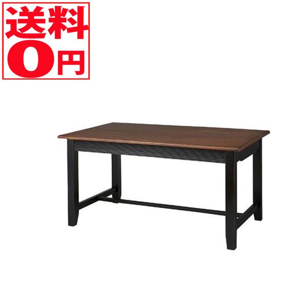 入荷しました!!【送料無料】Dolce ドルチェシリーズ ダイニングテーブル BOS-001