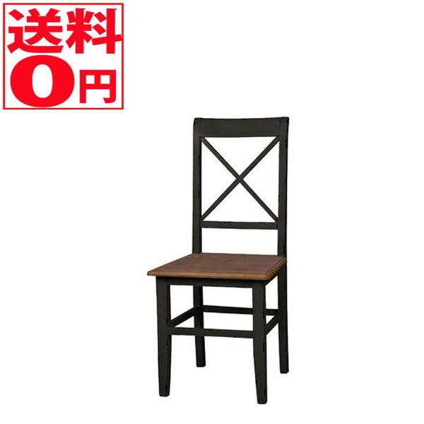 【送料無料】 Dolce ドルチェシリ-ズ ダイニングチェア BOS-010