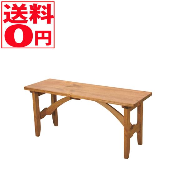 【送料無料】<Foret>フォレシリーズ ダイニングベンチ CFS-513