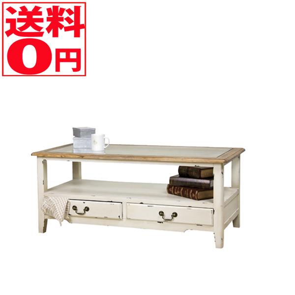 入荷しました!!【送料無料】Blossom ブロッサムシリーズ コーヒーテーブル COL-013