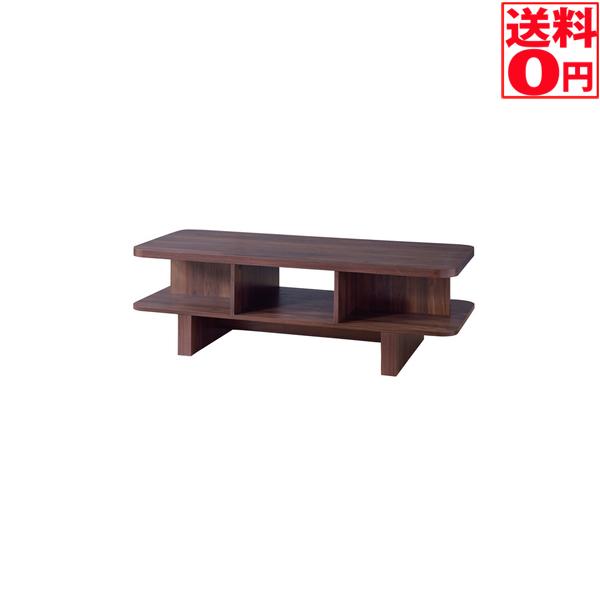【送料無料】 使いやすさをデザインした家具シリーズ センターテーブル OL-852