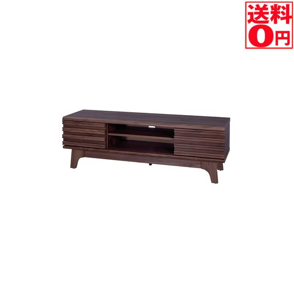 【送料無料】 使いやすさをデザインした家具シリーズ TVボード120 OL-853