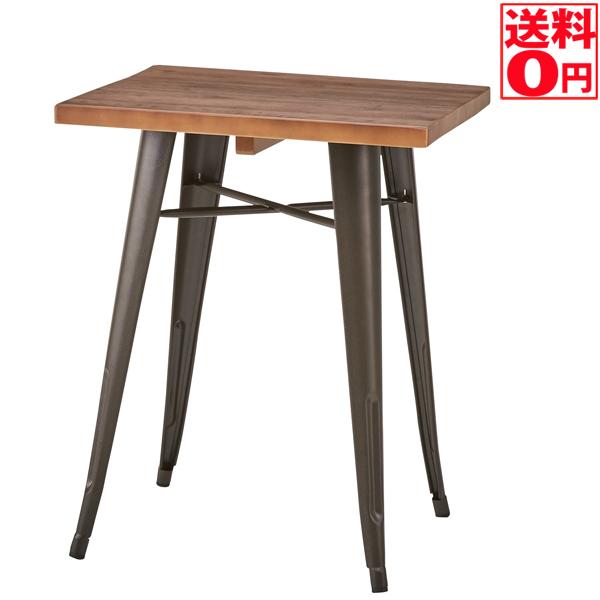 【送料無料】オルムシリーズ ORM ダイニングテーブル単品 WPS-347