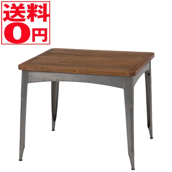 【送料無料】 リベルタ LIBERTA テーブル RT-2906 幅120 テーブル単品