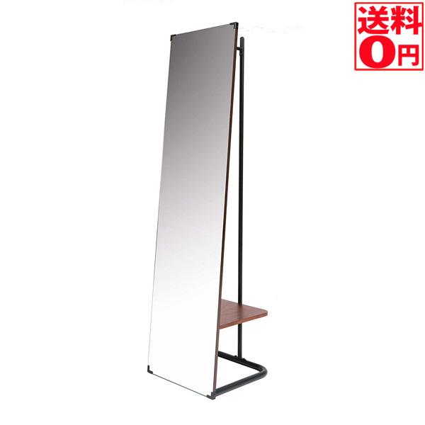 【送料無料】Anthem Mirror Hanger・アンセムミラーハンガー ANH-3047BR