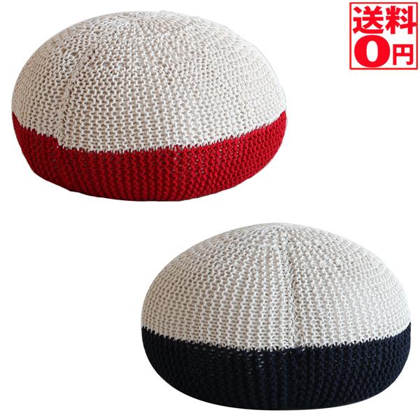 【送料無料】 ボールクッション(大) QCA-3366NV QCA-3366RD【東北配送不可商品】