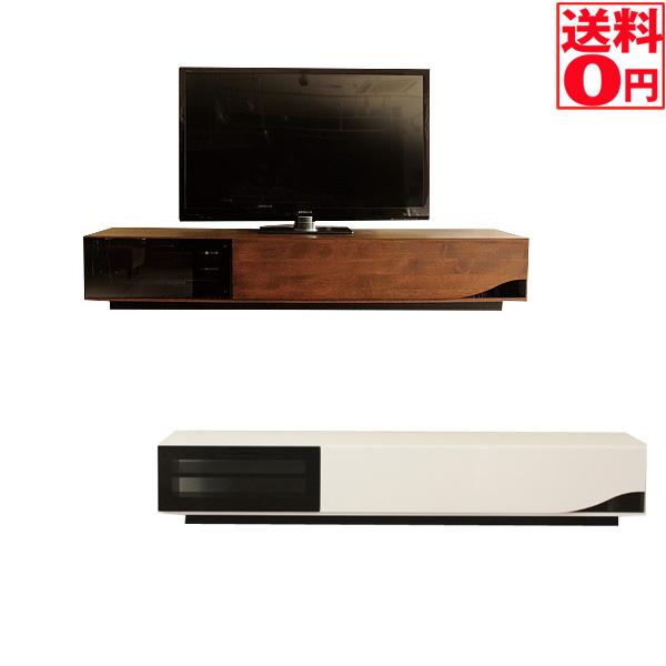 【送料無料】 完成品 テレビボード QUATRO クアトロ 幅180 【大型商品日時指定不可】