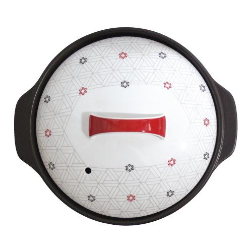 安いそれに目立つ サーマテックIH土鍋 クラシカル 9号7223-0570, スピンラインゴルフ ce9b8817