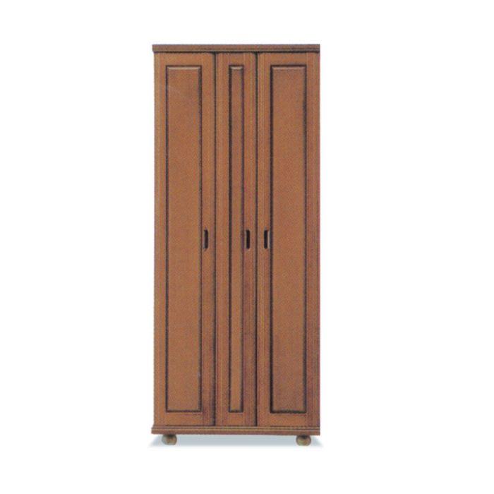 【送料無料】下駄箱 シューズボックス 扉はミラーの取り付けが可能 80 日本製 完成品 大川家具 木製 靴箱 スリム おしゃれ 玄関収納 大容量 開き扉