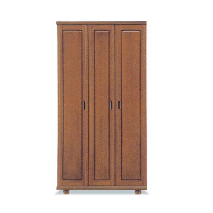 【送料無料】下駄箱 シューズボックス 扉はミラーの取り付けが可能 100 日本製 完成品 大川家具 木製 靴箱 ハイタイプ おしゃれ 玄関収納 大容量 開き扉