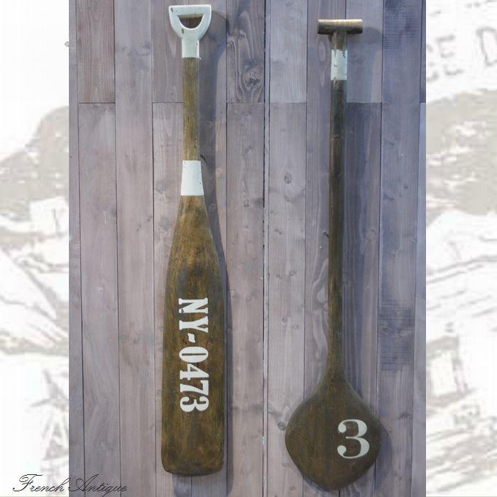 【送料無料(一部地域除く)】ウォールオブジェ カントリー 雑貨 ンテリア おしゃれ インテリア雑貨 DIY 看板木製 フランス人デザイナー フレンチアンティーク風