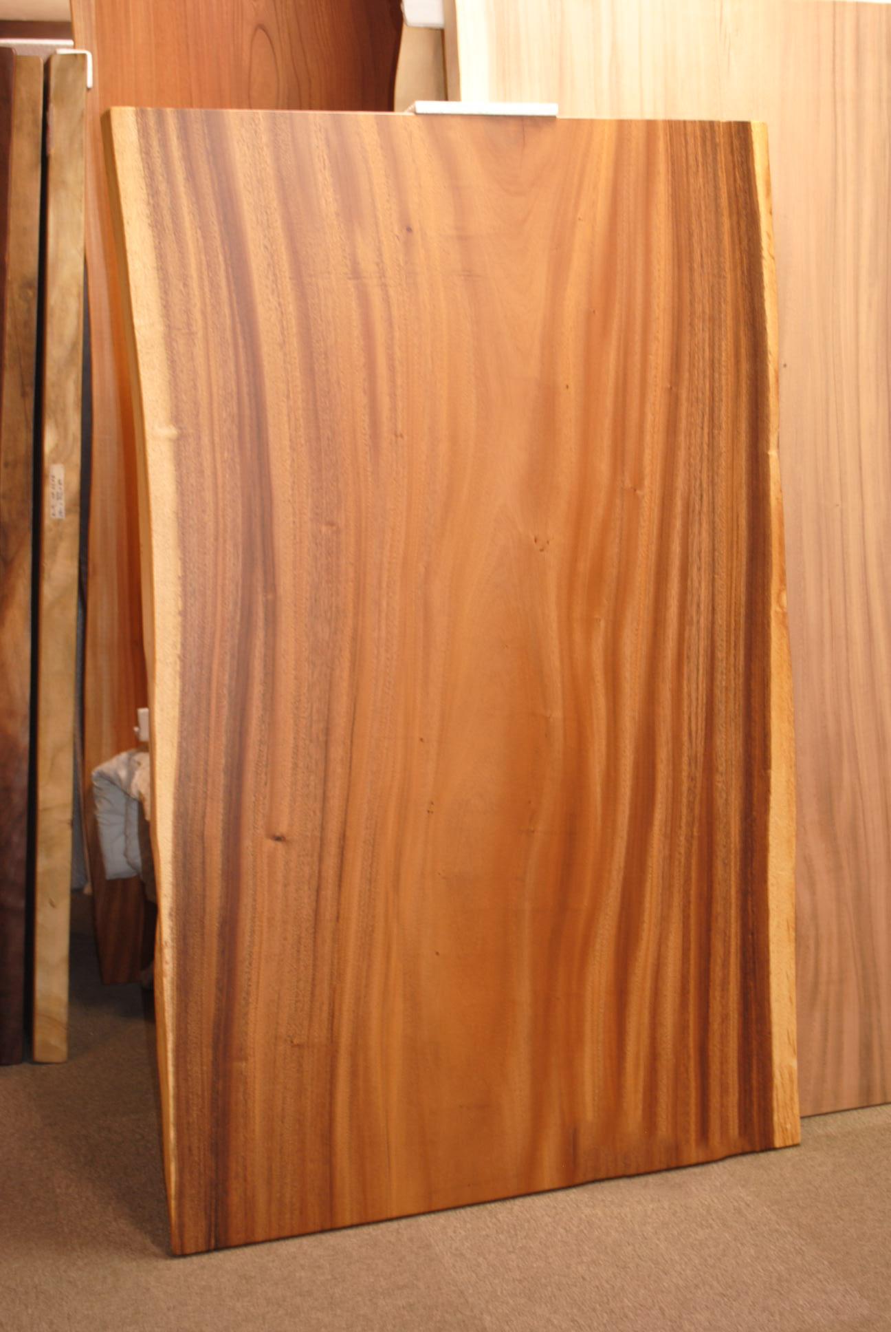 超熱 【送料無料開梱設置付 一枚板】モンキーポッド 160 一枚板 ダイニングテーブル 板 両面仕上 テーブル 天板 板 ローテーブル ダイニング カウンター 座卓 天板 無垢 脚付き, トナーバンク:b1c24f6d --- unlimitedrobuxgenerator.com