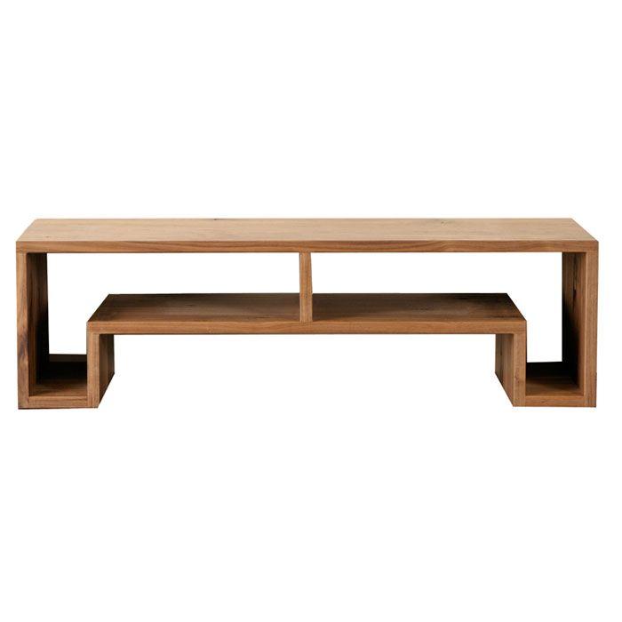 【クーポン利用で最大2,000円OFF!】【送料無料】リビングテーブル センターテーブル ローテーブル 120 長方形 日本製 完成品 おしゃれ 木製 無垢 ウォールナット ソファテーブル
