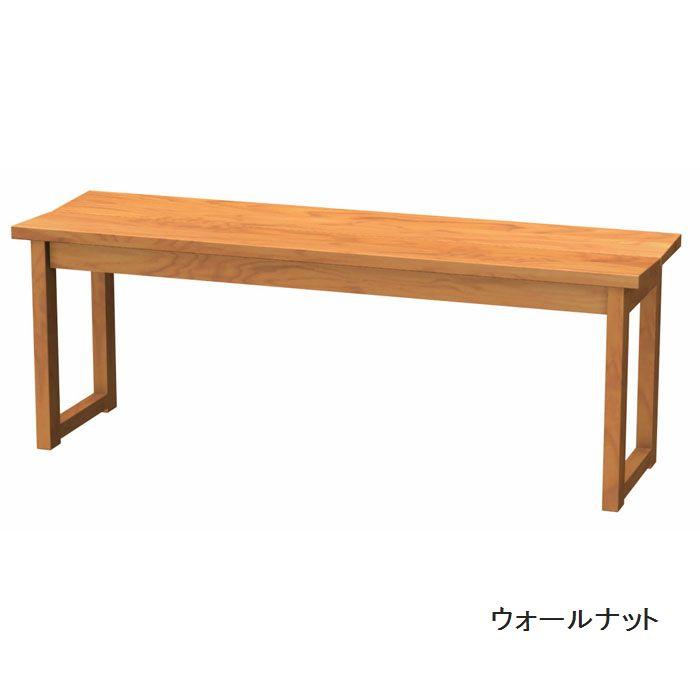 ダイニングベンチ ダイニングチェア 椅子 120 日本製 完成品 木製 無垢 素材が選べる7素材 ベンチチェア 長椅子 おしゃれ 送料無料