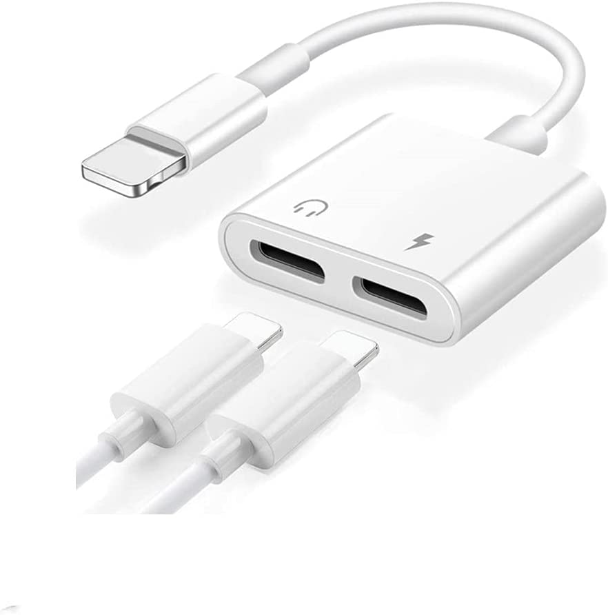 for Adapter for iPhone 7 Adapter