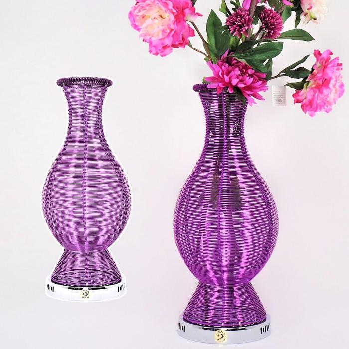 Ptmd vintage purple pink 2l