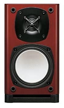 激安正規  ONKYO サラウンドスピーカーシステム (1台) 木目 D-308M, ピアス ルクール a35cea06