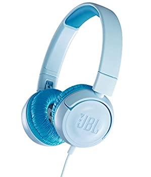 夏セール開催中 MAX80%OFF! 【】JBL JR300 子供向け 子供向け ヘッドホン【】JBL 音量制御機能搭載/カスタマイズシール付属 JR300 クリアブルー JBLJR300BLU, Gショック&ペアウォッチBlessYou:481e0617 --- framipek.sk