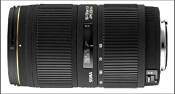 <title>中古 シグマ 50-150mmF2.8 APO EX DC HSM 送料無料(一部地域を除く) キヤノン用</title>