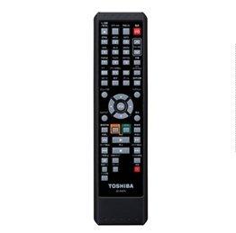 中古 人気 東芝 お見舞い HDD 79105036 BDレコーダー用リモコンSE-R0370 DVD