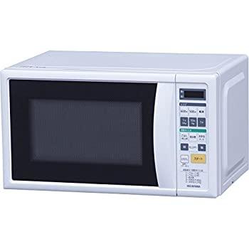 最高の品質の 【【東日本】アイリスオーヤマ【東日本 17L 50Hz専用 ホワイト】電子レンジ 17L ターンテーブル ホワイト IMBH-T17-5, カーショップナガノ:de2c4ea4 --- unlimitedrobuxgenerator.com