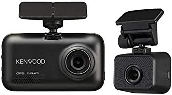 <title>中古 KENWOOD ケンウッド フルハイビジョン 駐車監視録画対応 数量限定 前後撮影対応2カメラドライブレコーダー DRV-MR740 高画質前後200万画素 シガープラグコ</title>