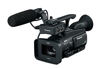 中古 パナソニック AG-HMC45 激安通販ショッピング 上品 メモリーカードカメラレコーダー