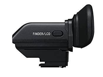 中古 ソニー 日本メーカー新品 SONY FDA-EV1MK 電子ビューファインダーキット 初回限定