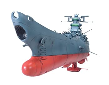 即納送料無料! 中古 1 宇宙戦艦ヤマト 特売 500