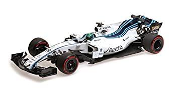 <title>期間限定今なら送料無料 中古 1 18 ウィリアムズ マルティニ メルセデス FW 2017 F1 アブダビGP ラストグランプリ フェリペ マッサ</title>