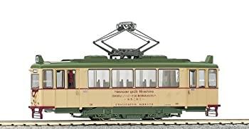 玄関先迄納品 【】KATO HOゲージ 広島電鉄200形ハノーバー電車 1-421 鉄道模型 電車, ナルセチョウ e5224a96