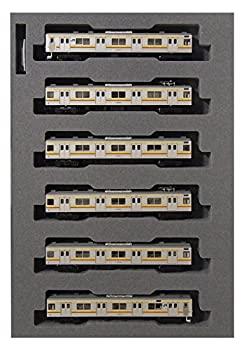 中古 並行輸入品 KATO Nゲージ 205系 南武線シングルアームパンタ 10-1341 鉄道模型 売れ筋 電車 6両セット