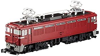 非常に高い品質 【】KATO Nゲージ Nゲージ ED75 ED75 700 3075-3 鉄道模型 電気機関車 電気機関車, 住田町:06493174 --- easyacesynergy.com