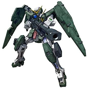 【代引可】 MG 機動戦士ガンダム00 ガンダムデュナメス 1/100スケール 色分け済みプラモデル, コウミマチ 1b3ad58e