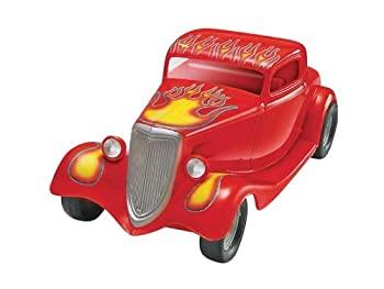 【新発売】 アメリカレベル 1/32 フォード ストリートロッド 01752 プラモデル, インポートショップeウエアハウス da48363b