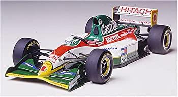 【おトク】 タミヤ 1/20 グランプリコレクションシリーズ No.38 ロータス 107B フォード プラモデル 20038, 知覧町 33e5a3de
