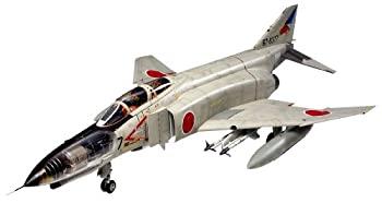 中古 タミヤ SALE開催中 1 32 エアークラフトシリーズ No.14 F-4EJ ファントムII 60314 航空自衛隊 プラモデル 2020 新作