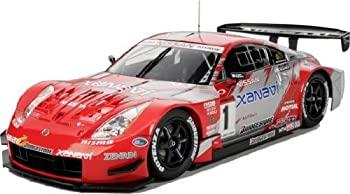 中古 気質アップ タミヤ 1 24 スポーツカーシリーズ No.277 Z プラモデル オンラインショッピング ニスモ ザナヴィ 24277