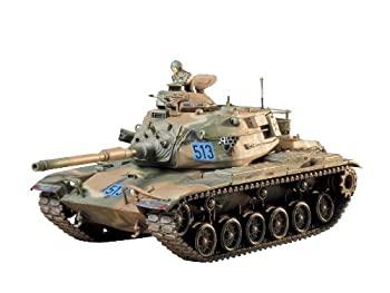 最大80%オフ! タミヤ 1/35 ミリタリーミニチュアシリーズ No.140 アメリカ M60A3 35140, セトチョウ c72c5170