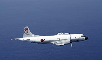 """中古 ハセガワ 1 72 P-3C オライオン""""海上自衛隊 18%OFF 第5航空群 お見舞い 02109"""