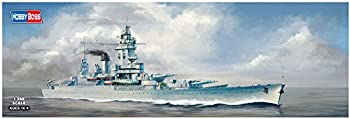 <title>中古 ホビーボス 1 350 艦船シリーズ 今だけ限定15%OFFクーポン発行中 フランス海軍 戦艦ストラスブール プラモデル 86507</title>