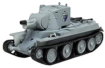 最新のデザイン プラッツ 1/72 ガールズ&パンツァー 最終章 てのひら戦車道コレクション BT-42 継続高校, みんなの介護用品 専門店 62e2f9e9