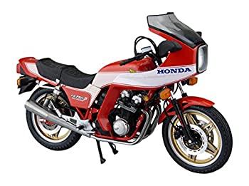 舗 中古 完売 青島文化教材社 1 12 バイクシリーズ No.34 オプション仕様 ボルドール2 プラモデル ホンダ CB750F