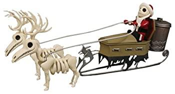 中古 KUBRICK ナイトメア 40%OFFの激安セール ビフォア クリスマス タイムセール SET C 塗装済みアクションフィギュア ABSPVC