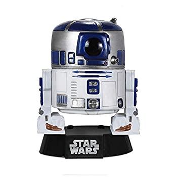 中古 POP スター 全国どこでも送料無料 R2-D2 新登場 ウォーズ