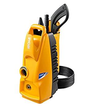【中古】リョービ(RYOBI) 高圧洗浄機 AJP-1420ASP 667315B